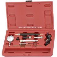 ATA-0548 Набор c индикатором для регулировки ТНВД Bosch VE Licota