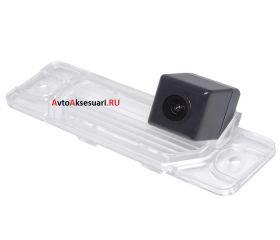 Камера заднего вида для Infiniti Q70 (Y51) 2010-2019