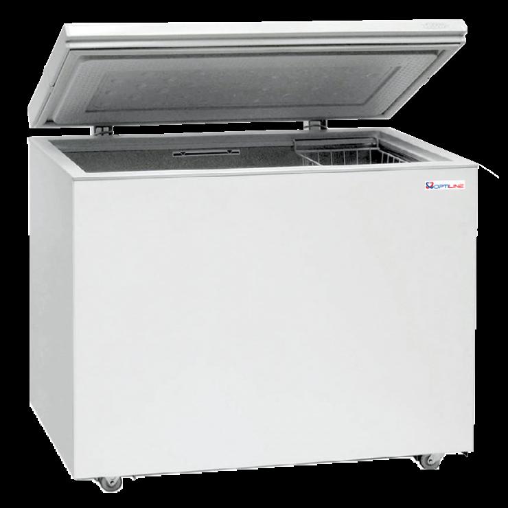 Морозильный ларь PRIME 550B