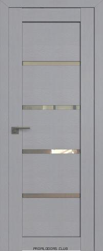 Profil Doors 2.09STP