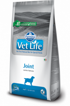 Vet Life Dog Joint (Вет Лайф Джоинт)