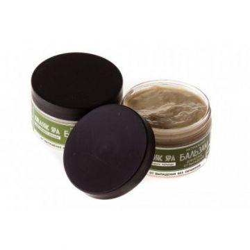 JURASSIC SPA - Бальзам для волос для укрепления, 300мл