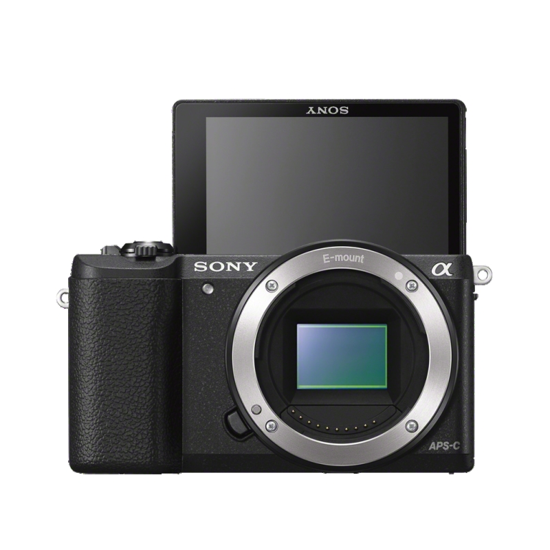 Sony Alpha 5100 Body