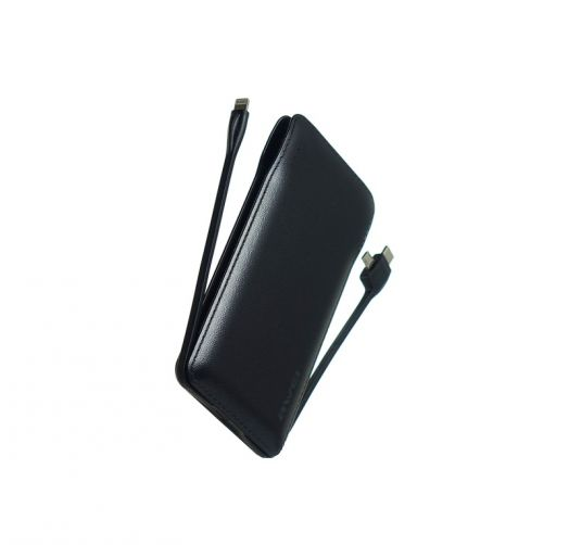 Аккумулятор Awei P51K 10000 mah