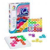 Логическая игра Bondibon «IQ-Конфетки»