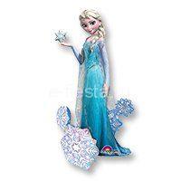A 57 ХФ Эльза Холодное сердце в упаковке / Frozen