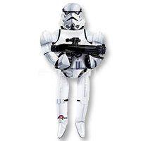 Ход/Звездные войны Штурмовик Р90 1208-0354