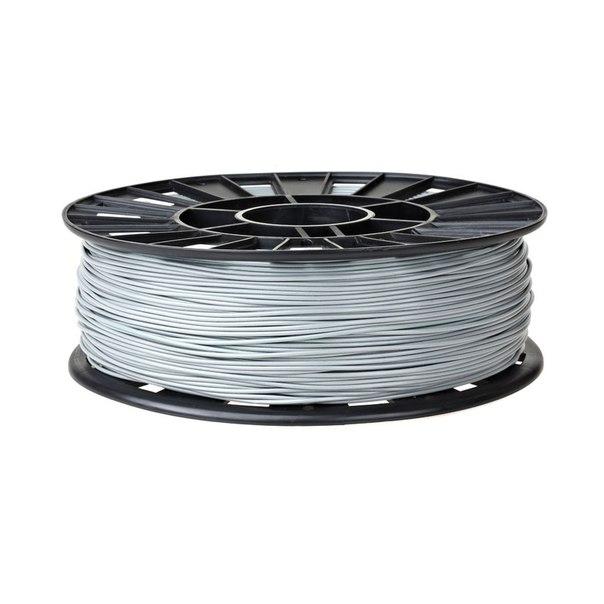 REC пластик ABS Серый