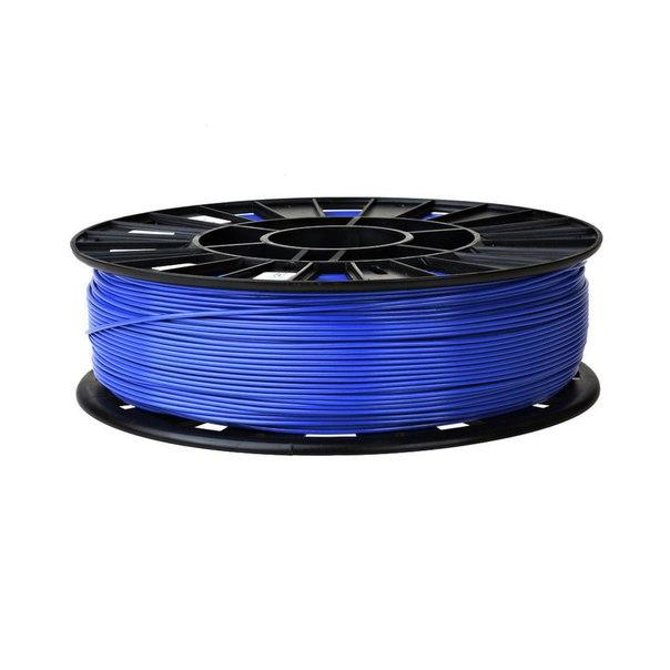 REC пластик ABS Синий