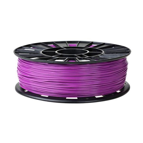 REC пластик ABS Фиолетовый