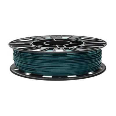 REC пластик PLA Зеленый