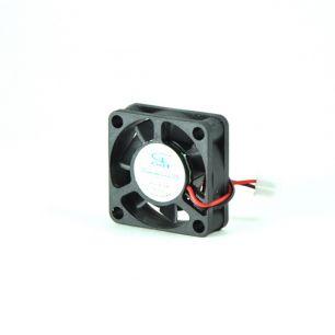 Кулер для 3D-принтера 24В