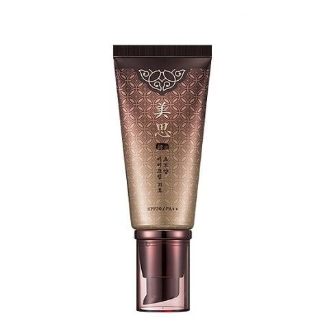MISSHA Cho Bo Yang BB Cream No.23 50 ml