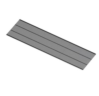 Полка проволочная, серия 540, L=1823, черный