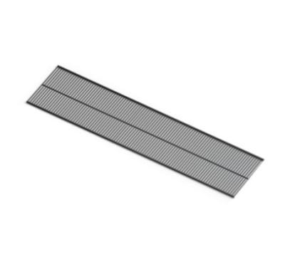 Полка проволочная, серия 360, L=900, черный