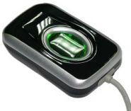 Биометрический USB сканер ST-FE700