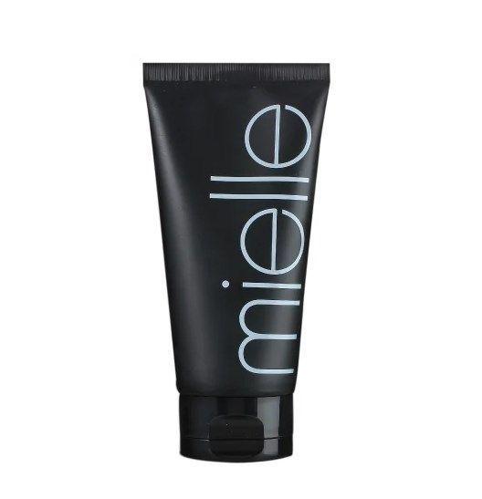 Mielle Professional Сыворотка для кудрявых волос, 160мл