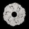 Розетка Европласт Лепнина 1.56.003 Т35хД520 мм