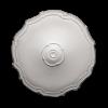 Розетка Европласт Лепнина 1.56.016 S43хD480 мм