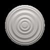 Розетка Европласт Лепнина 1.56.018 S40хD745 мм