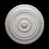 Розетка Европласт Лепнина 1.56.028 S65хD670 мм
