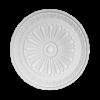 Розетка Европласт Лепнина 1.56.037 Т34хД330 мм