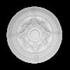 Розетка Европласт Лепнина 1.56.039 Т68хД659 мм
