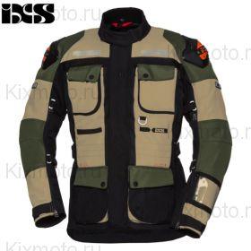Куртка IXS X-Tour Montevideo RS1000