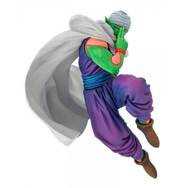 Аниме фигурка Dragon Ball Z - Piccolo