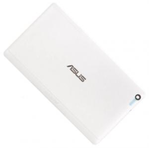Задняя крышка Asus Z170CG P01Y ZenPad С 7.0 (white) Оригинал