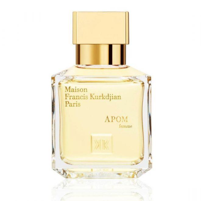 Francis Kurkdjian APOM