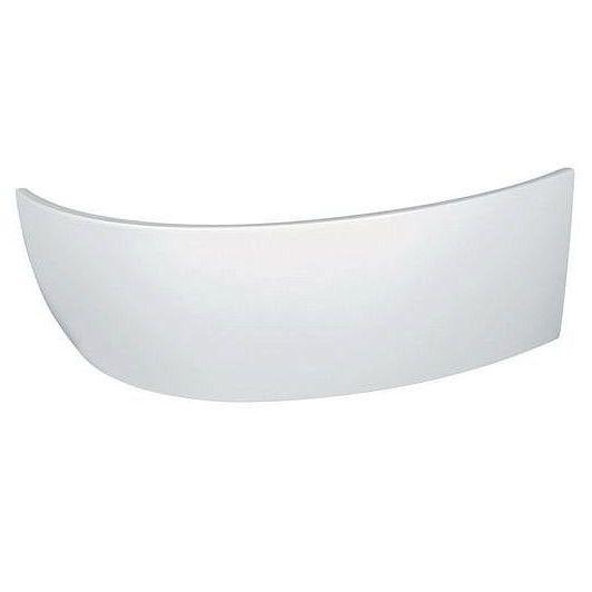 Фронтальная панель для ванны Welna 160 см, левая ZRU9303000