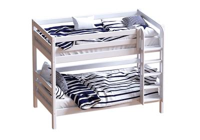 Кровать детская Авалон