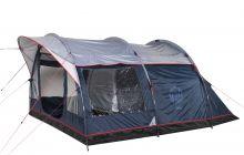 Кемпинговая палатка FHM Libra 4
