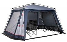 Кемпинговый шатер-автомат FHM Capella