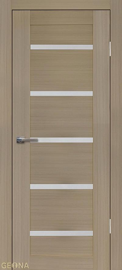 Дверь LE 4