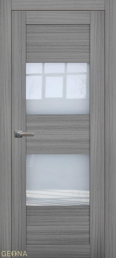Дверь LE 7