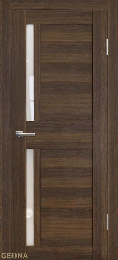 Дверь LE 9