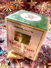 Чай SK Indian TULSI TEA Индия 100 гр