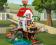 Конструктор Bela Creator В поисках сокровищ 11051 (Аналог Lego Creator 31078) 268 дет