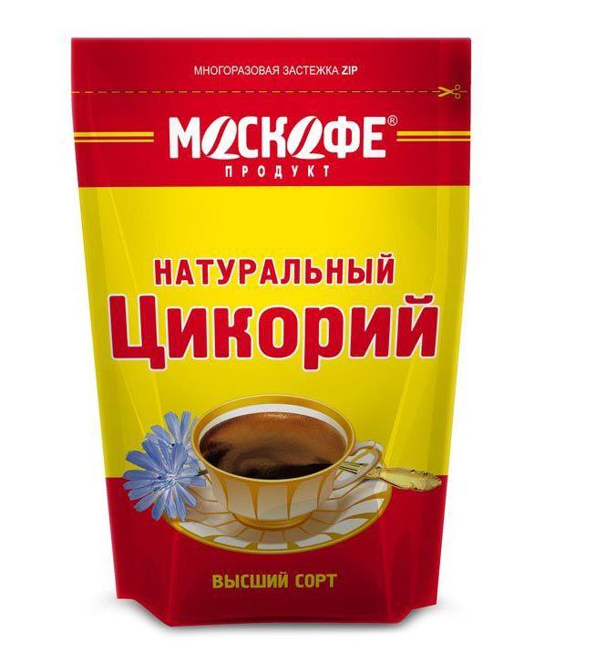 Цикорий Московский м/у 100г