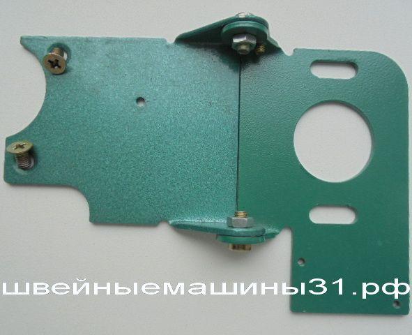 Кронштейн крепления двигателя GN        цена 400 руб.