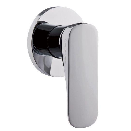 Fima - carlo frattini Quad для ванны/душа F3723/1
