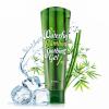 A'PIEU Waterful Bamboo Soothing Gel 145ml - Универсальный увлажняющий гель с экстрактом бамбука