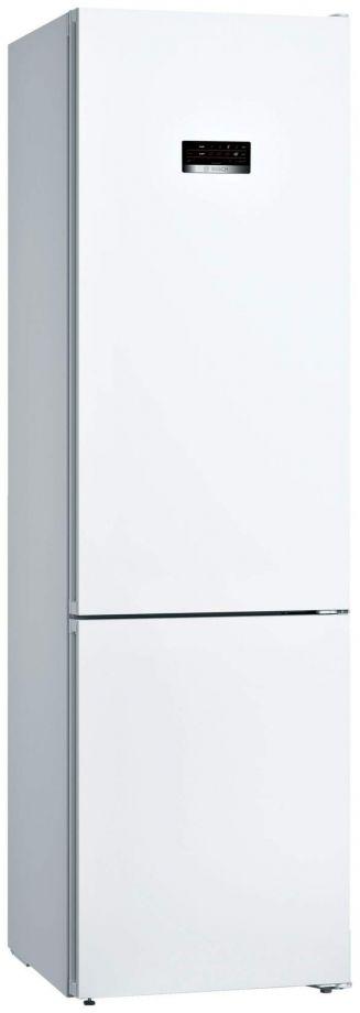 Двухкамерный холодильник Bosch KGN39XW2AR