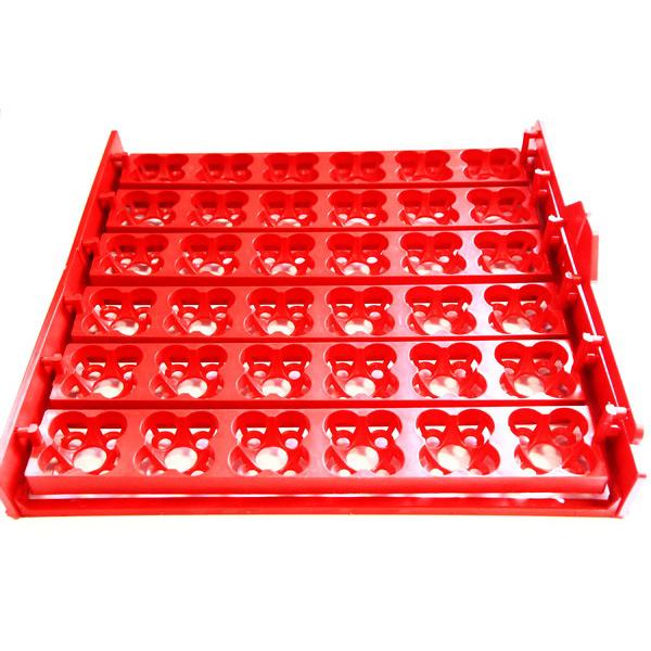 Универсальный лоток для инкубатора на 36d яиц