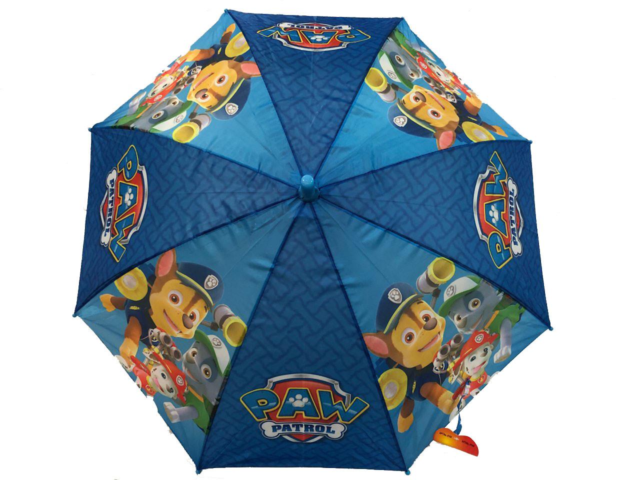 Зонт детский Disney для мальчиков