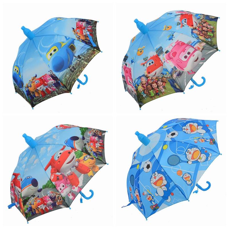 Зонт детский Disney для мальчиков в ассортименте
