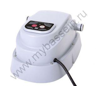 Электронагреватель Bestway 2.8 кВт