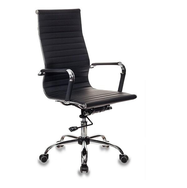 Кресло «CH-883»
